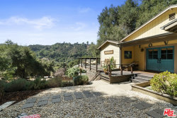 Photo of 1126 Bonilla Drive, Topanga, CA 90290 (MLS # 20636084)