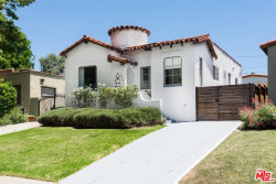 Photo of 3665 Glenfeliz Boulevard, Los Angeles, CA 90039 (MLS # 20636394)