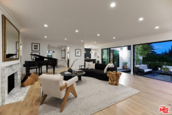 Photo of 1564 Sunset Plaza Drive, West Hollywood, CA 90069 (MLS # 20636686)