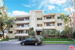 Photo of 16012 Moorpark Street, Unit 202A, Encino, CA 91436 (MLS # 20637012)