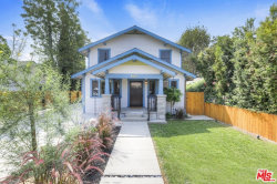 Photo of 2784 Estara Avenue, Los Angeles, CA 90065 (MLS # 20637252)