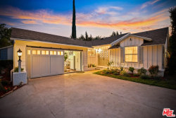 Photo of 6051 Longridge Avenue, Valley Glen, CA 91401 (MLS # 20637618)