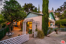 Photo of 4501 Jessica Drive, Los Angeles, CA 90065 (MLS # 20637700)