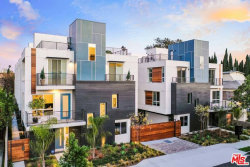 Photo of 1340 N Sycamore Avenue, Hollywood, CA 90028 (MLS # 20637814)