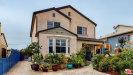 Photo of 4206 W 58th Place, Los Angeles, CA 90043 (MLS # 20638150)
