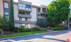 Photo of 1215 N Olive Drive, Unit 410, West Hollywood, CA 90069 (MLS # 20638178)