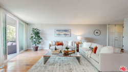 Photo of 8401 Fountain Avenue, Unit 4, West Hollywood, CA 90069 (MLS # 20638592)