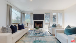 Photo of 8601 W West Knoll Drive, Unit 1, West Hollywood, CA 90069 (MLS # 20638602)