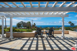 Photo of 30081 Harvester Road, Malibu, CA 90265 (MLS # 20638820)