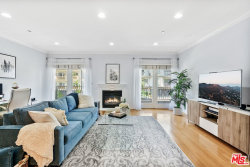 Photo of 118 S Clark Drive, Unit 201, West Hollywood, CA 90048 (MLS # 20639050)