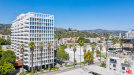 Photo of 7135 Hollywood Boulevard, Unit 207, Los Angeles, CA 90046 (MLS # 20639430)
