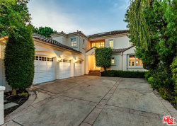 Photo of 2116 Country Hill Lane, Los Angeles, CA 90049 (MLS # 20639850)