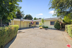 Photo of 15030 Acre Street, North Hills, CA 91343 (MLS # 20640498)