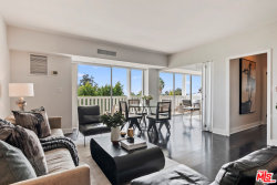 Photo of 999 N Doheny Drive, Unit 210, West Hollywood, CA 90069 (MLS # 20640698)