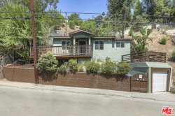 Photo of 500 Museum Drive, Los Angeles, CA 90065 (MLS # 20642524)