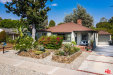 Photo of 714 N Maple Street, Burbank, CA 91505 (MLS # 20643398)
