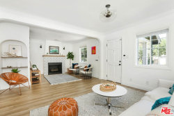 Photo of 3159 Hollydale Drive, Los Angeles, CA 90039 (MLS # 20643800)