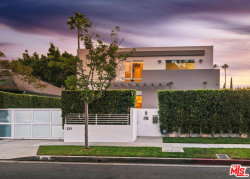 Photo of 529 Westbourne Drive, West Hollywood, CA 90048 (MLS # 20648900)