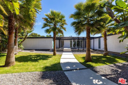 Photo of 1120 Maytor Place, Beverly Hills, CA 90210 (MLS # 20648962)