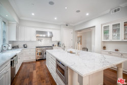 Photo of 8707 Clifton Way, Beverly Hills, CA 90211 (MLS # 20649006)