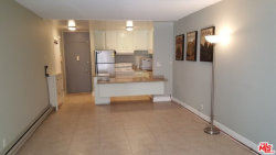 Photo of 320 S Gramercy Place, Unit 103, Los Angeles, CA 90020 (MLS # 20649240)