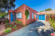 Photo of 255 E Mountain Street, Pasadena, CA 91104 (MLS # 20649282)