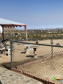 Photo of 6638 Outpost Road, Joshua Tree, CA 92252 (MLS # 20649424)