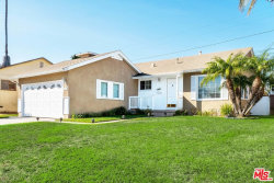 Photo of 21425 Anza Avenue, Torrance, CA 90503 (MLS # 20649866)
