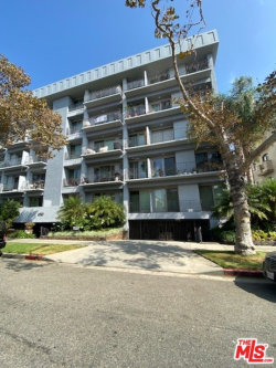 Photo of 450 S Maple Drive, Unit 303, Beverly Hills, CA 90212 (MLS # 20650152)