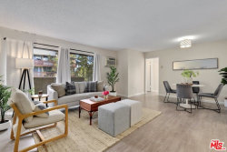 Photo of 837 N West Knoll Drive, Unit 205, West Hollywood, CA 90069 (MLS # 20650200)