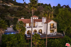 Photo of 2819 Coldwater Canyon Drive, Beverly Hills, CA 90210 (MLS # 20650202)