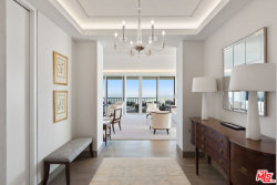 Photo of 9255 Doheny Road, Unit 2402, West Hollywood, CA 90069 (MLS # 20650592)