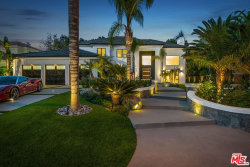 Photo of 25879 Chalmers Place, Calabasas, CA 91302 (MLS # 20650712)