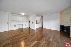 Photo of 141 S Clark Drive, Unit 311, West Hollywood, CA 90048 (MLS # 20651188)