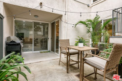 Photo of 8535 W West Knoll Drive, Unit 3, West Hollywood, CA 90069 (MLS # 20651364)