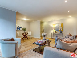 Photo of 625 N Flores Street, Unit 105, West Hollywood, CA 90048 (MLS # 20652220)