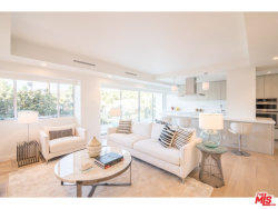 Photo of 838 N Doheny Drive, Unit 302, West Hollywood, CA 90069 (MLS # 20652844)