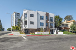 Photo of 1333 Beverly Green Drive, Unit 201, Los Angeles, CA 90035 (MLS # 20653050)