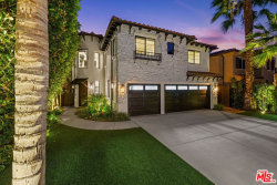 Photo of 14728 Huston Street, Sherman Oaks, CA 91403 (MLS # 20660670)