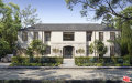 Photo of 1026 Corsica Drive, Pacific Palisades, CA 90272 (MLS # 20661464)