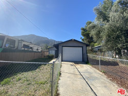 Photo of 17685 Bobrick Avenue, Lake Elsinore, CA 92530 (MLS # 20663314)