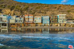 Photo of 19064 Pacific Coast Highway, Malibu, CA 90265 (MLS # 20672554)