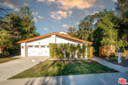 Photo of 4434 Park Alisal, Calabasas, CA 91302 (MLS # 20673276)