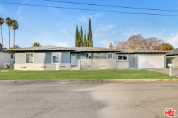 Photo of 308 E Shamrock Street, Rialto, CA 92376 (MLS # 20673478)
