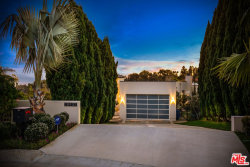 Photo of 28932 W Beach Lane, Malibu, CA 90265 (MLS # 20674170)
