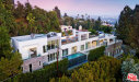 Photo of 9145 St Ives Drive, Los Angeles, CA 90069 (MLS # 20674312)