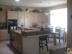 Photo of Cathedral City, 92234 (MLS # 21483202DA)