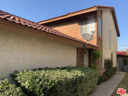 Photo of 448 S Sherer Place, Compton, CA 90220 (MLS # 21674894)