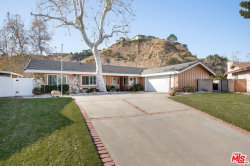 Photo of 30715 Monte Lado Drive, Malibu, CA 90265 (MLS # 21675732)