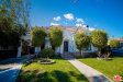 Photo of 217 S Stanley Drive, Beverly Hills, CA 90211 (MLS # 21675798)